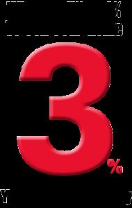 3-percent-sidebar