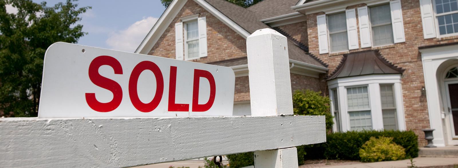 Kindred-real-estate-Sold