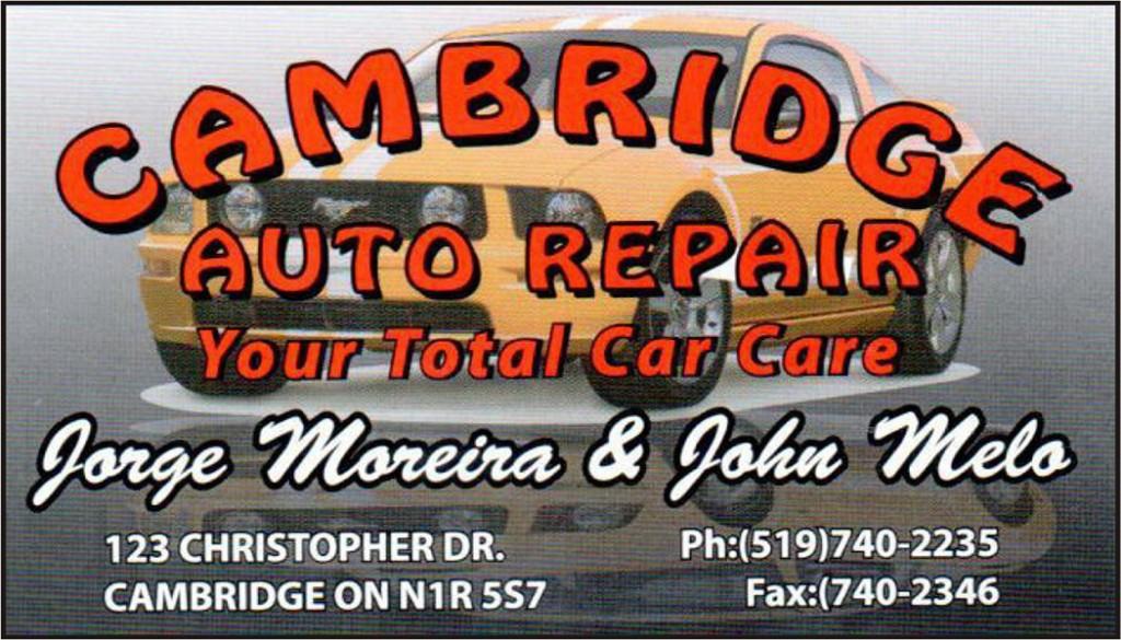 cambridge-auto