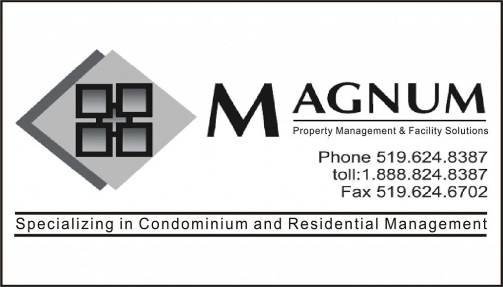 magnum-property