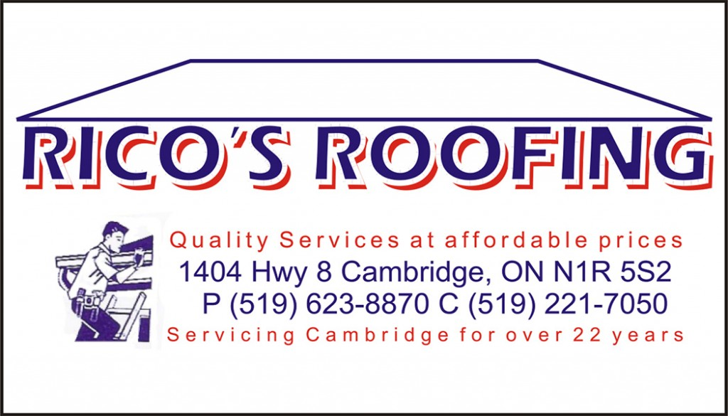 ricos-roofing