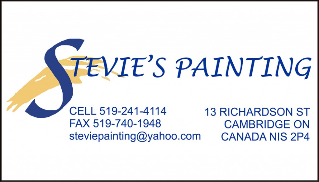 stevies-painting