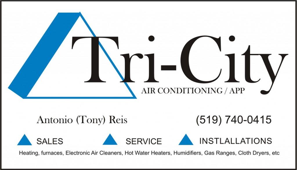 tri-city-air