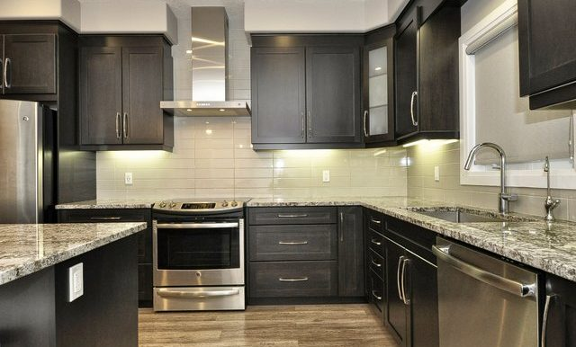 11-Kitchen View