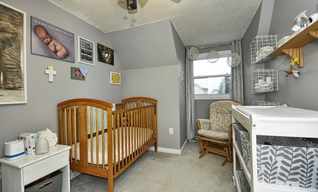 17-Bedroom 3