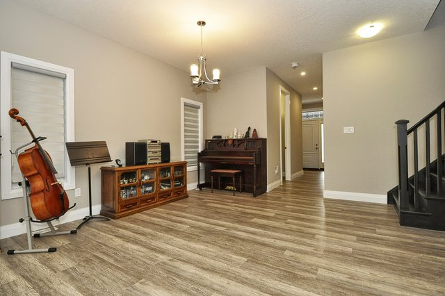18-Music Room