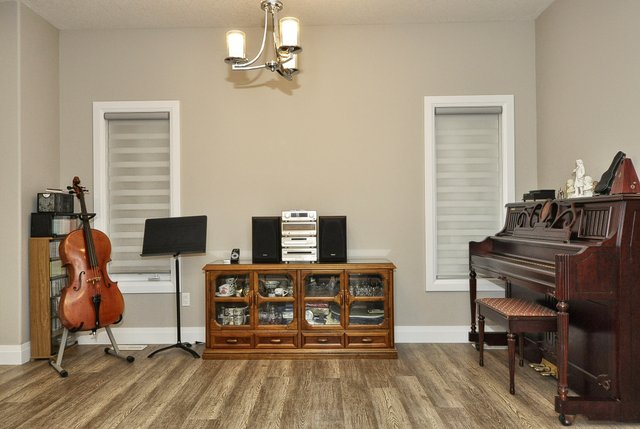 19-Music Room View