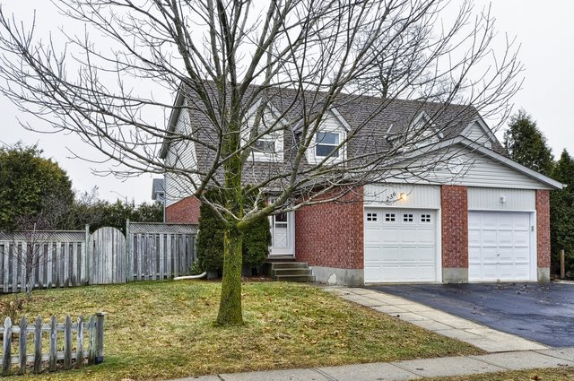 236 Northview Heights SOLD SOLD SOLD