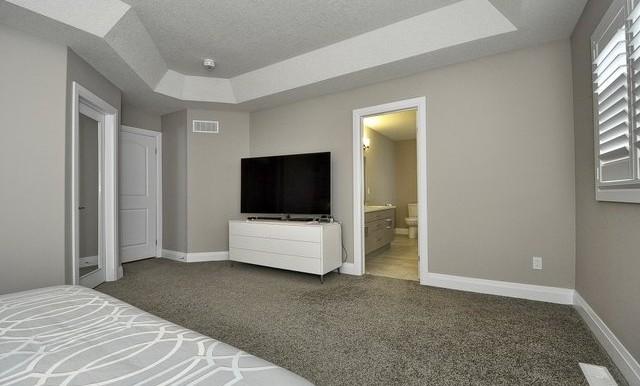 24-Master Bedroom View 2