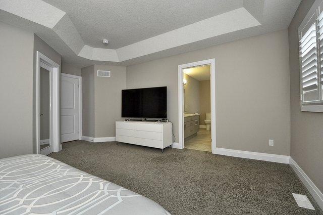 25-Master Bedroom View 2
