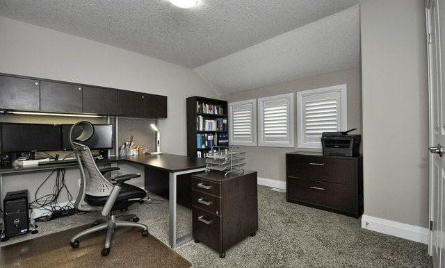 30-Bedroom 4