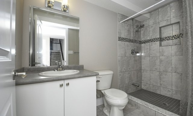 34-Lower Bathroom