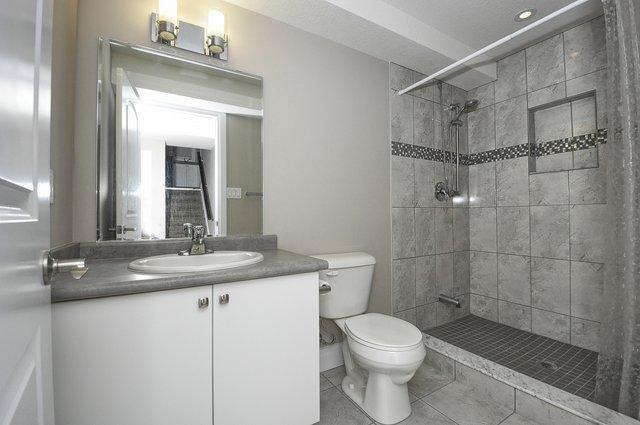 35-Lower Bathroom