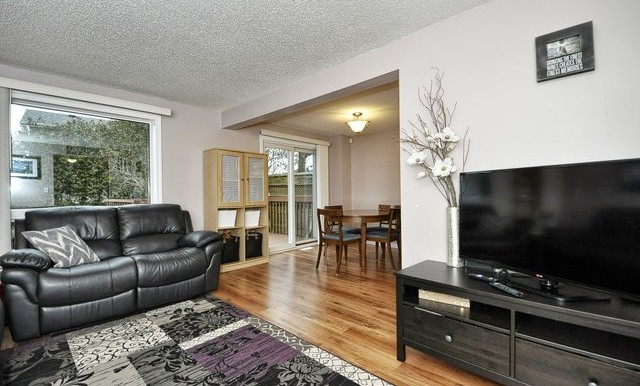 6-Living Area View 2
