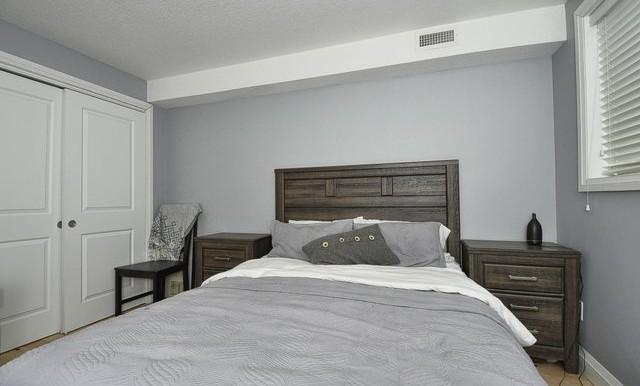 12-Master Bedroom View