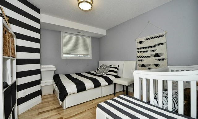 14-Bedroom 2