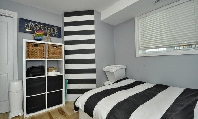 15-Bedroom 2 View