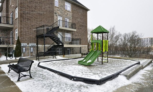 20-Play Area