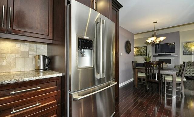 15-Kitchen View 4