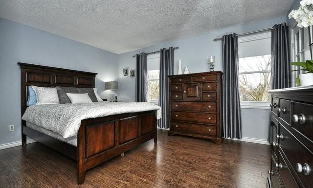 25-Master Bedroom