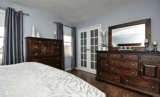 26-Master Bedroom View