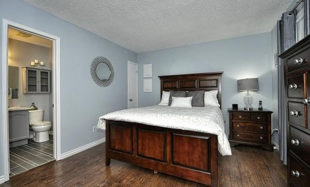 27-Master Bedroom View 2