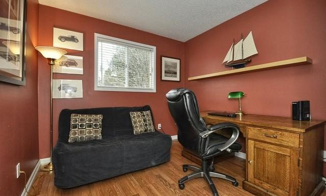 30-Bedroom 3