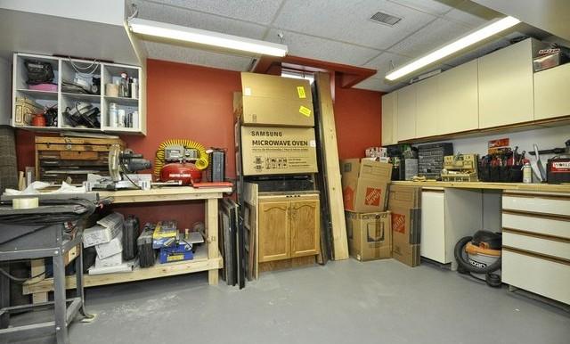 37-Lower Workshop