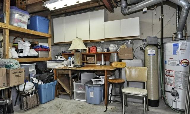 38-Lower Storage Room