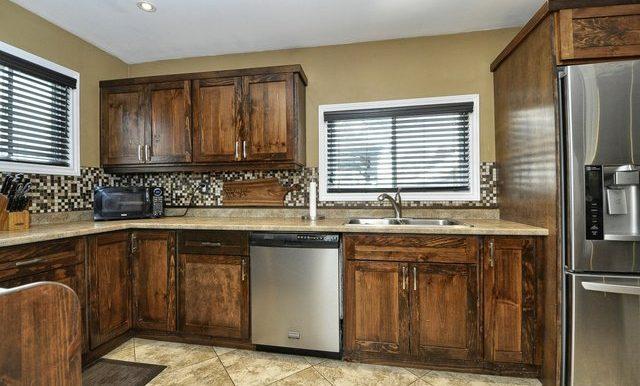 10-Kitchen View 2
