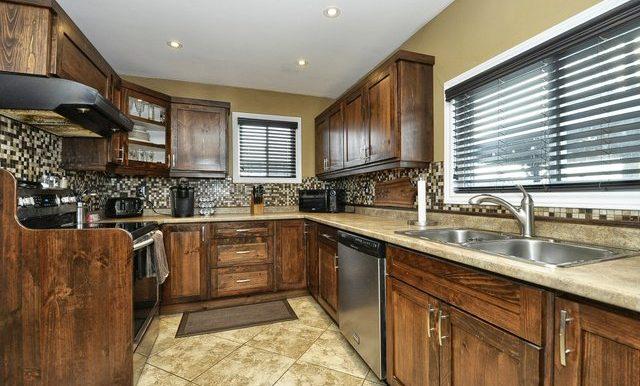 11-Kitchen View 3