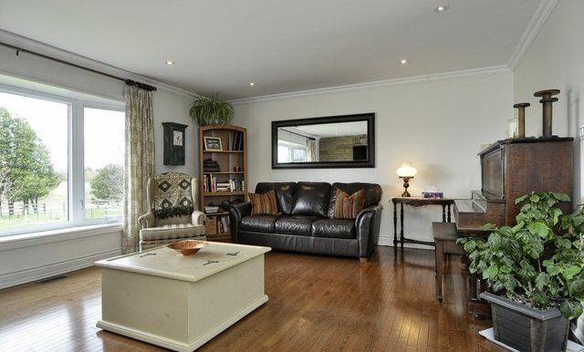 11-Living Area