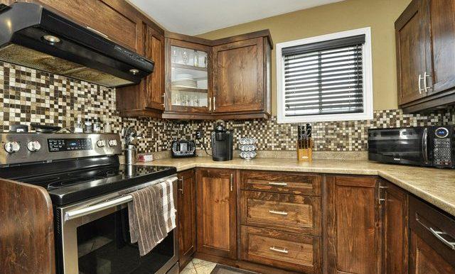 12-Kitchen View 4