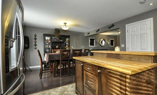 13-Kitchen View 5