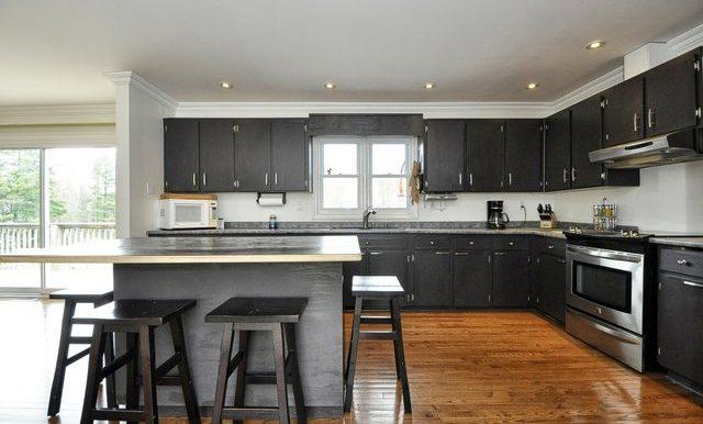 19-Kitchen View