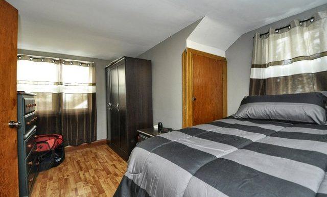 19-Master Bedroom View