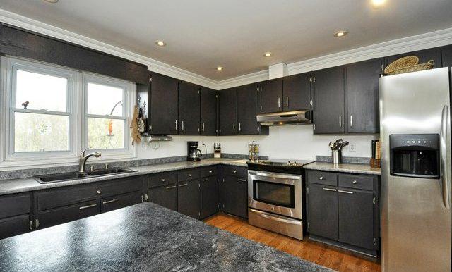 20-Kitchen View 2