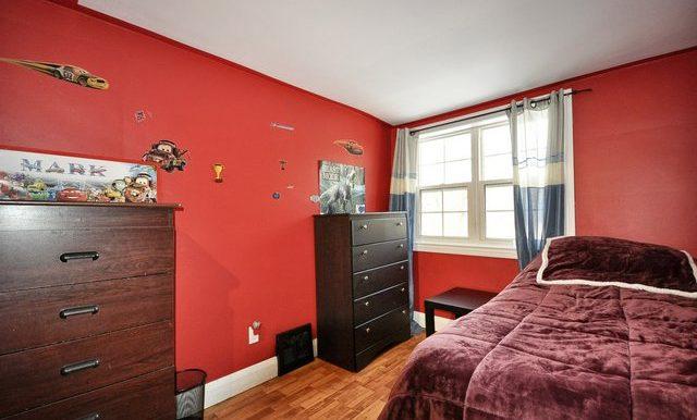 21-Bedroom 2 View