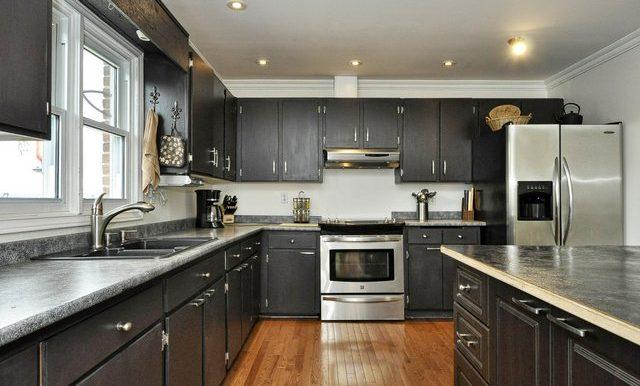 21-Kitchen View 3