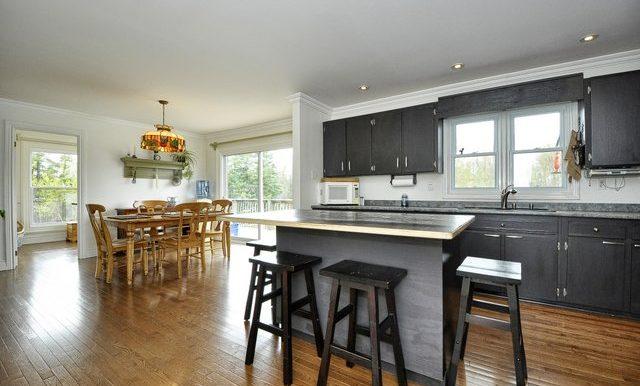 23-Kitchen View 5