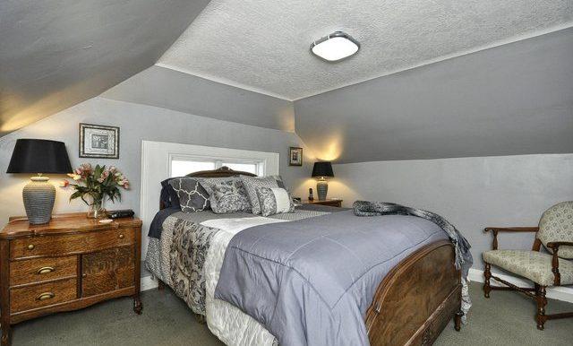 25-Bedroom 1