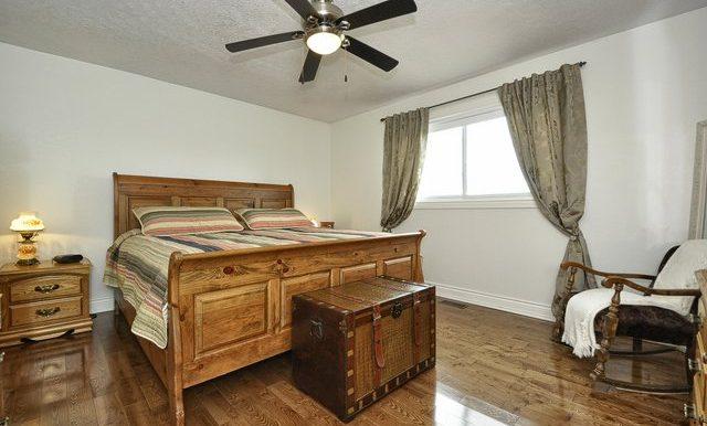 26-Master Bedroom