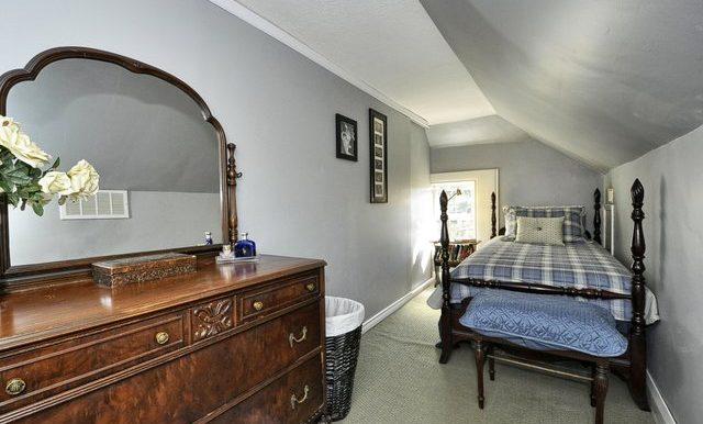 27-Bedroom 2