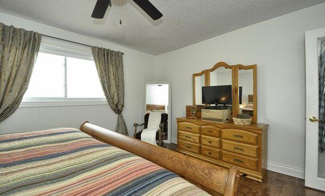 27-Master Bedroom View