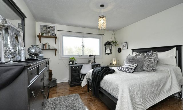 30-Bedroom 2