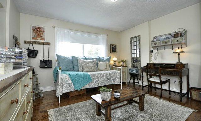 31-Bedroom 3