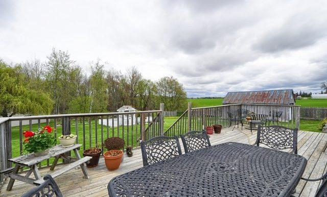 41-Deck View