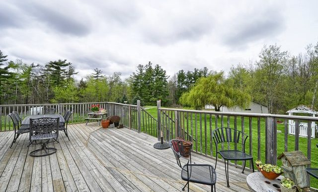 42-Deck View 2