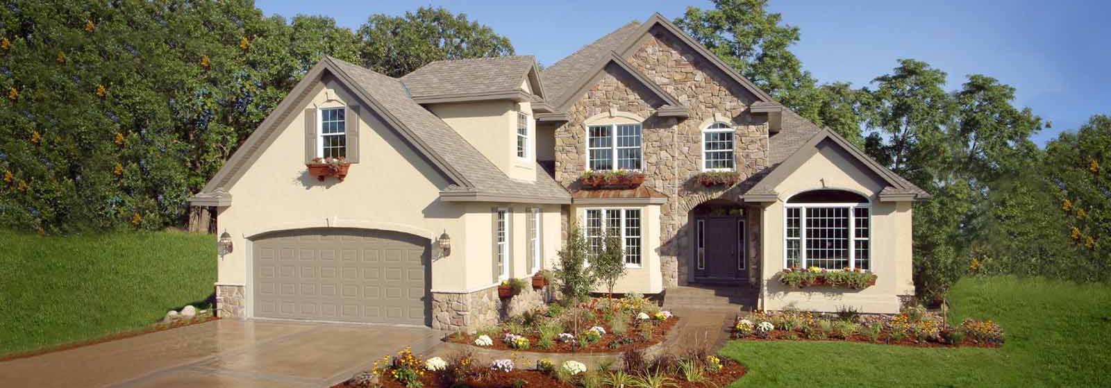 Kindred-real-estate