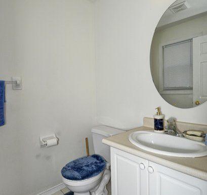16-Powder Room